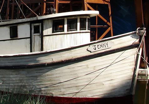 ForrestGump-Jenny-Boat-2055