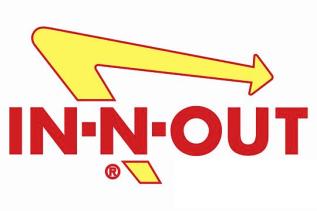 in-n-out-secret-menu